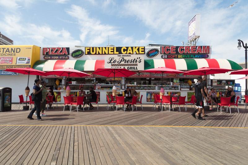 photo-shops-along-the-boardwalk-near-the-steel-pier-in-atlantic-city-new-jersey.jpg