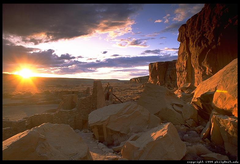 chaco-sunset-74newmexico.jpg