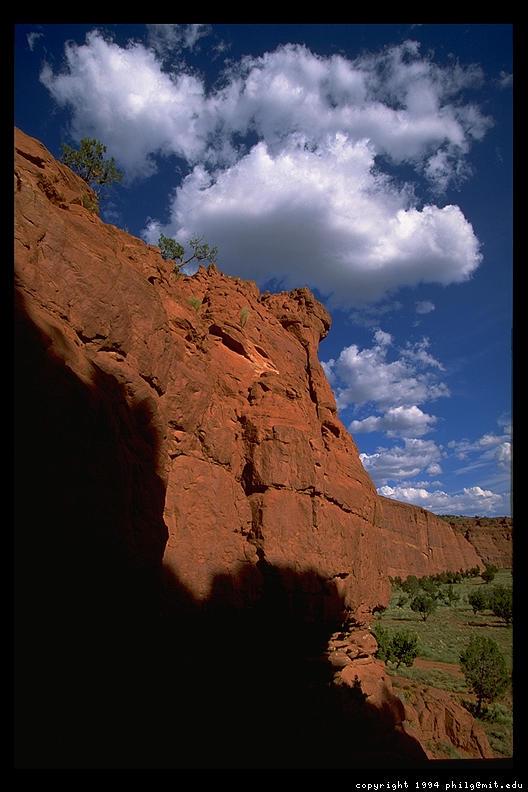 red-rocks-and-cloud-71.jpg