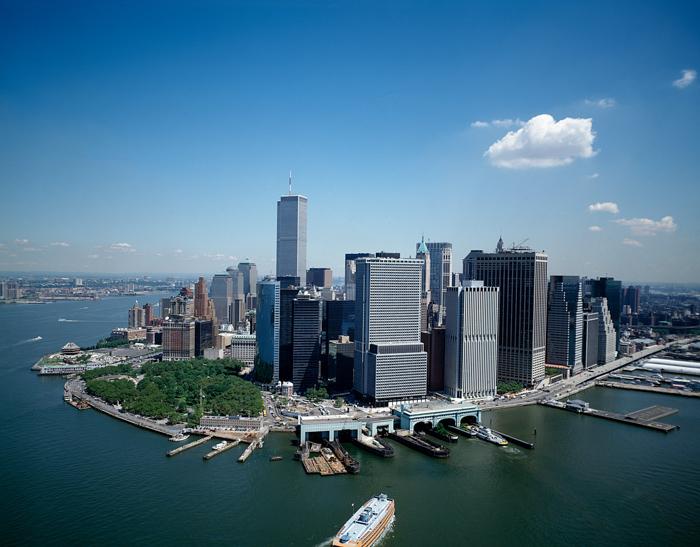 aerial-skyline-view-of-lower-manhattan-new-york-city-before-september-11-2001.jpg