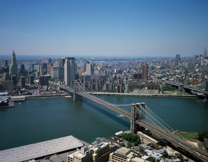 aerial-view-of-new-york-new-york-with-a-focus-on-the-brooklyn-bridge-looking-toward-manhattan.jpg