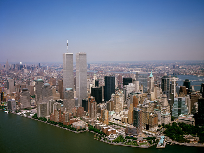 aerial-view-of-the-world-trade-center-twin-towers-and-lower-manhattan-new-york-new-york.jpg