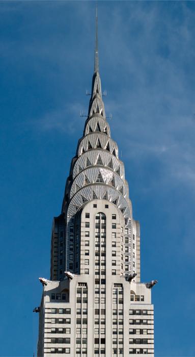 chrysler-building-detail-new-york-new-york.jpg