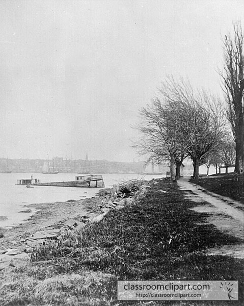 governors_island_1864_026.jpg