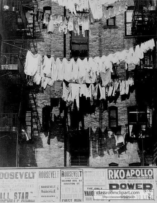 hanging_laundry_city041.jpg