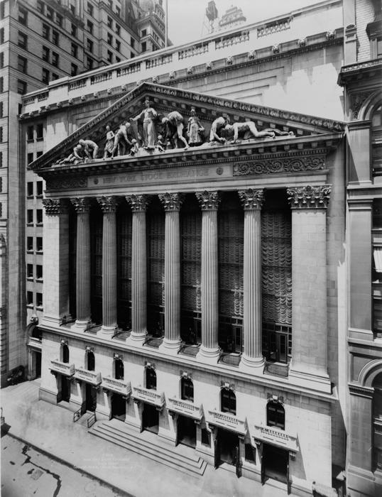 new-york-stock-exchange-broad-street.jpg