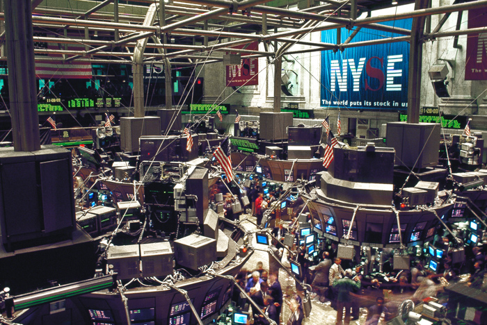 new-york-stock-exchange-new-york-new-york-1.jpg