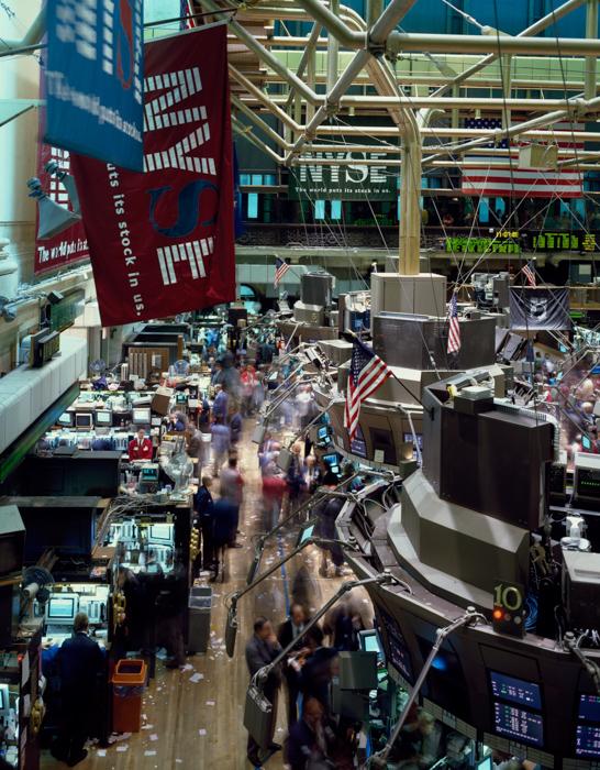 new-york-stock-exchange-new-york-new-york.jpg