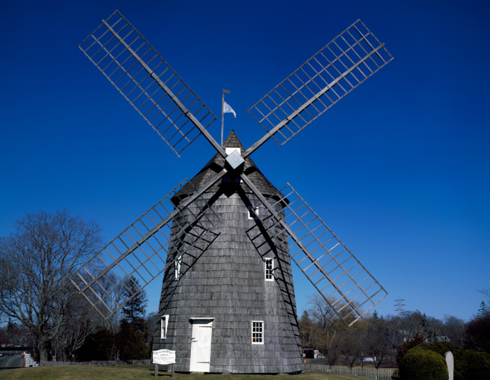 old-hook-mill-in-the-hamptons-on-long-island-new-york.jpg