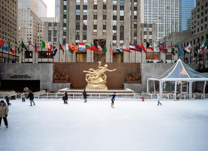 skating-at-rockefeller-plaza-new-york-new-york.jpg