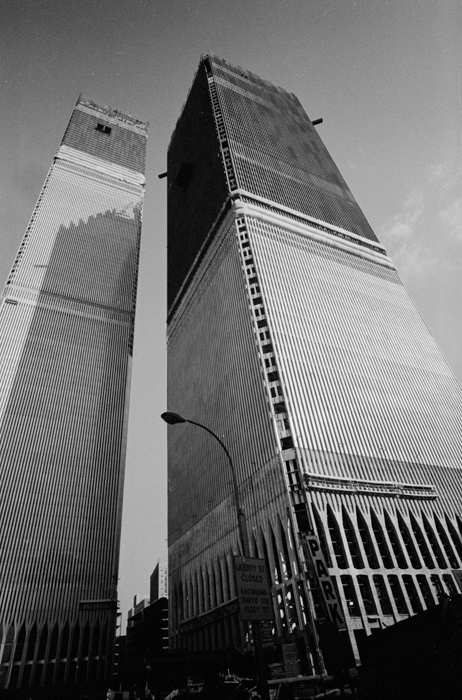 view-of-construction-of-the-world-trade-center-1971-1.jpg