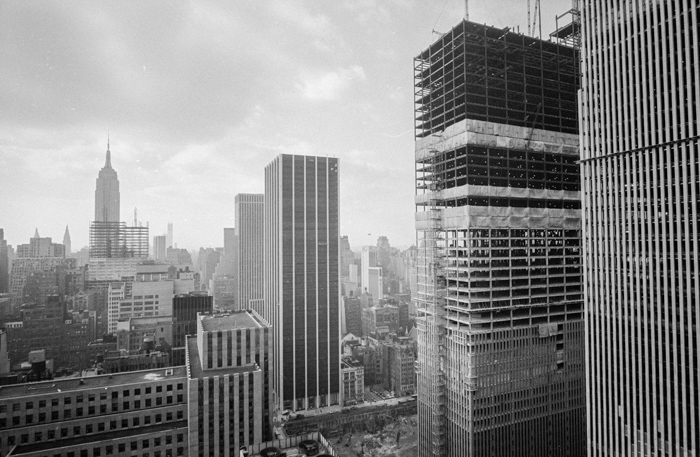 view-of-construction-of-the-world-trade-center-1971.jpg