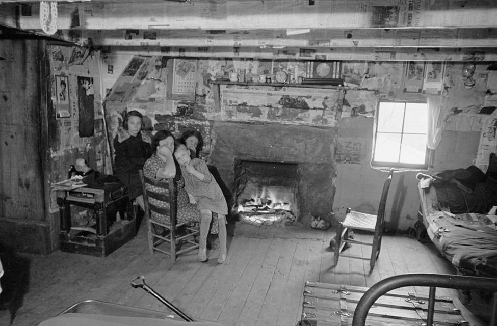 interior-of-mountain-farmhouse-appalachian-mountains-marshall-north-carolina-1936.jpg