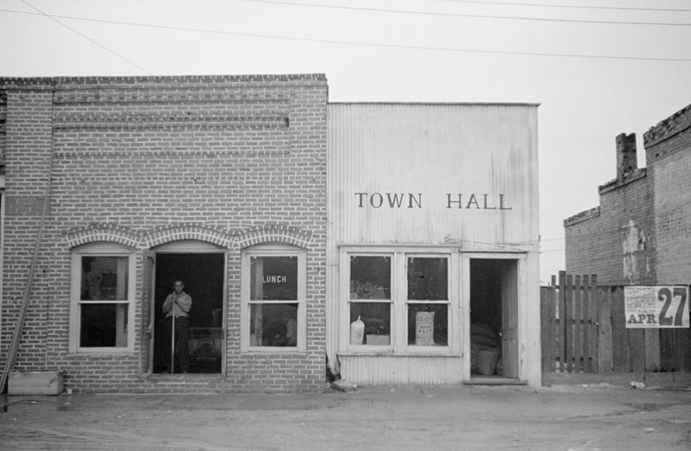 main-street-chocowinity-north-carolina-1938.jpg