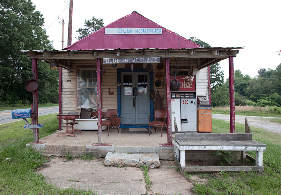 old-store-rural-north-carolina.jpg