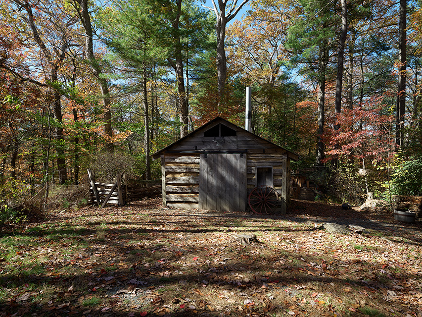 rustic-cabins-at-the-hickory-ridge-living-history-museum-in-boone-north-carolina.jpg