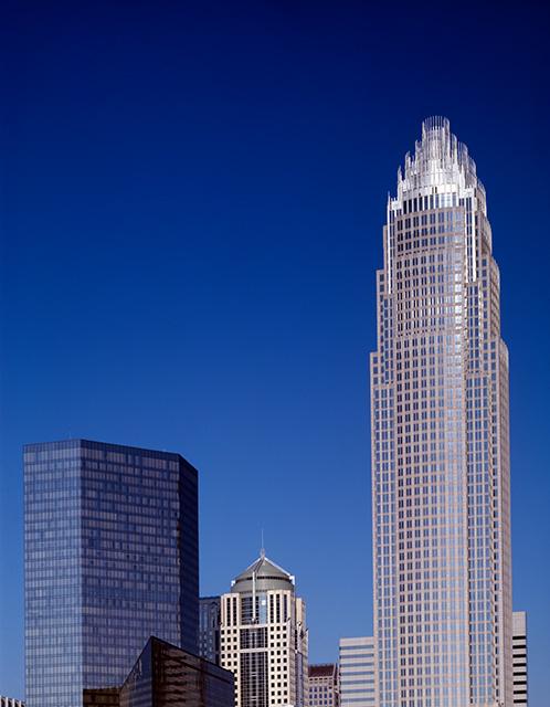 tall-buildings-charlotte-north-carolina.jpg
