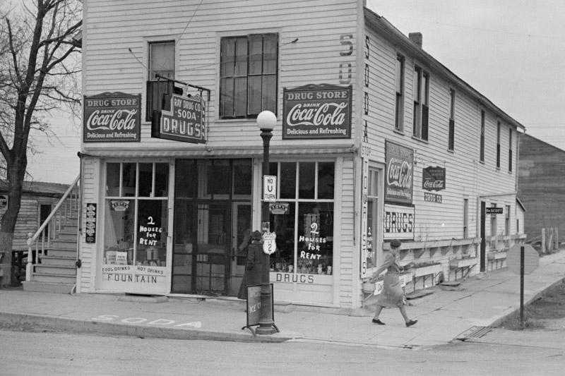 drugstore-ray-north-dakota.jpg
