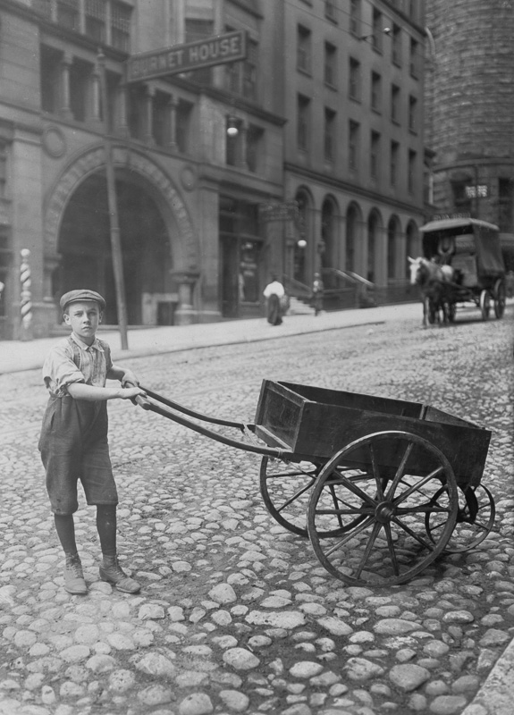 14-years-old-724-main-st-cincinnati-ohio-delivers-bundles-for-a-printing-office-aug-1908.jpg