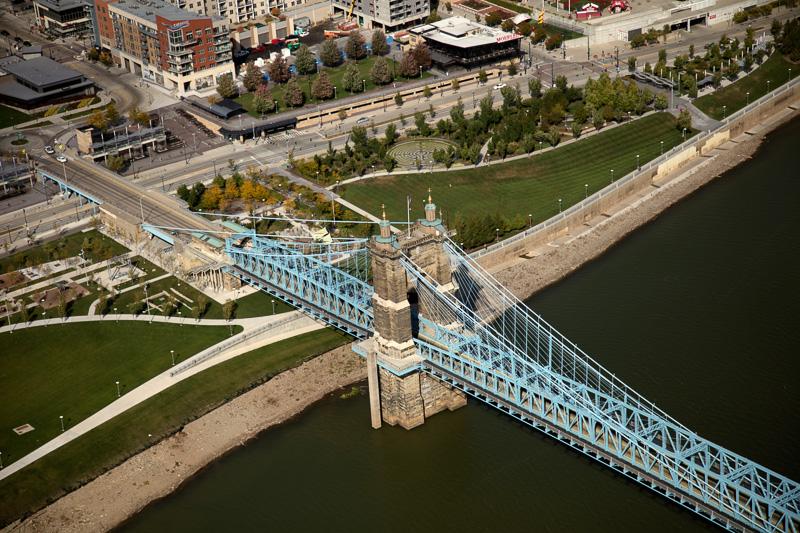 aerial-view-of-downtown-cincinnati-ohio-suspension-bridge-over-the-ohio-river.jpg