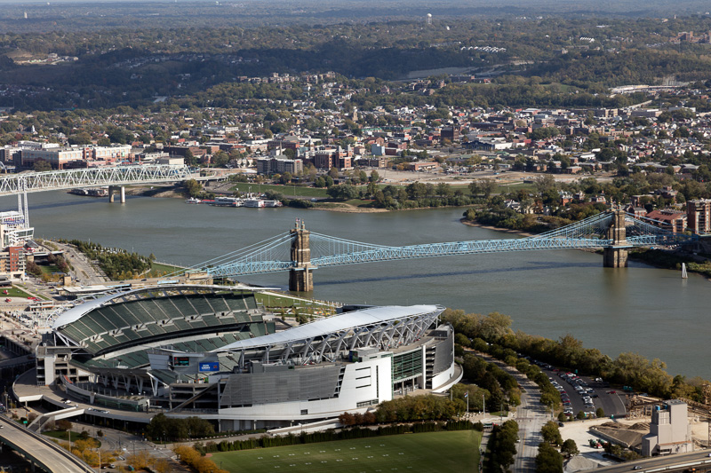 aerial-view-of-downtown-cincinnati-ohio-the-ohio-river.jpg