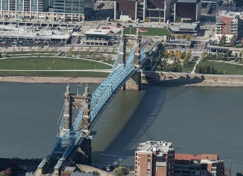 aerial-view-of-downtown-cincinnati.jpg