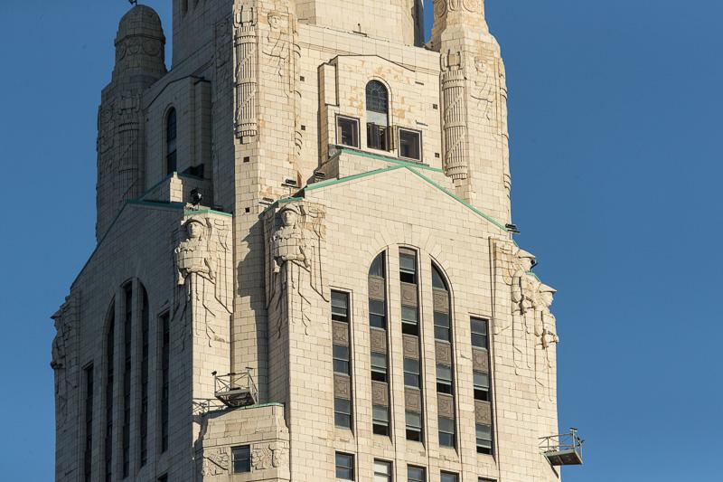 architecural-details-of-laveque-tower-in-columbus.jpg
