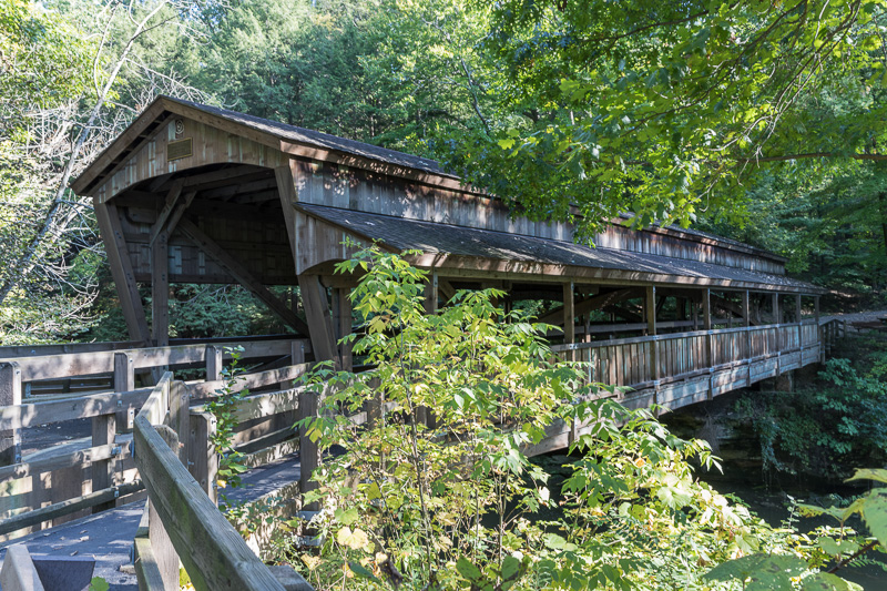 covered-bridge-next-to-lantermans-mill-in-the-mill-creek-metropark-within-youngstown-ohio.jpg