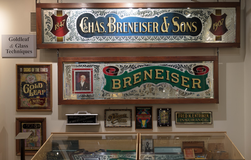 elaborate-artistic-business-advertising-signs-at-the-american-sign-museum.jpg