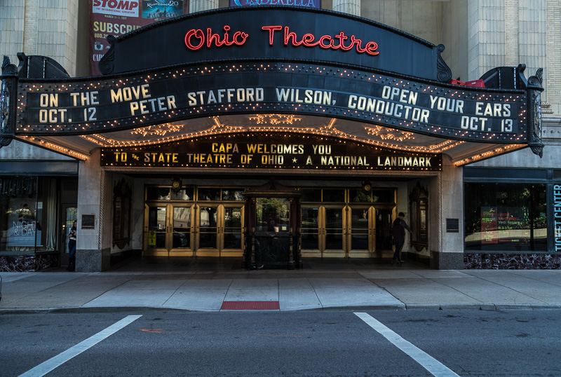 entrance-to-the-ohio-theatre-a-performing-arts-center-in-columbus-ohio.jpg