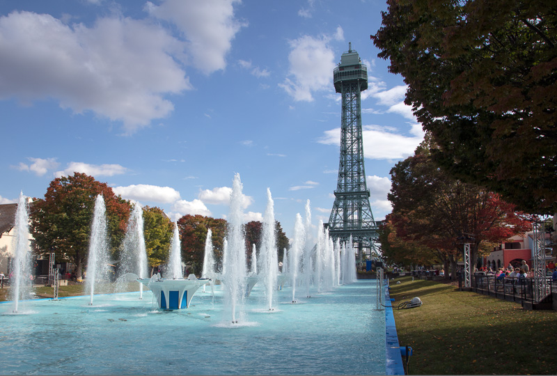 fountains-erupt-near-a-one-third-scale-version-of-frances-eiffel-tower-at-the-kings-island-theme-park-in-mason.jpg
