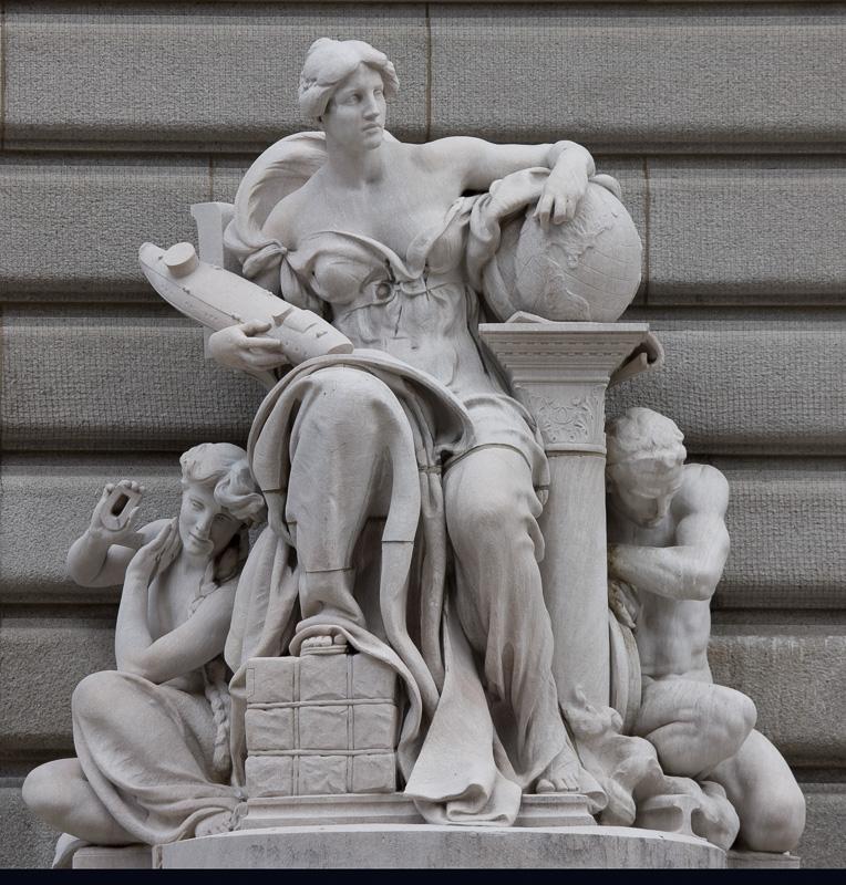 french-statue-howard-m-metzenbaum-u-s-courthouse-cleveland-ohio.jpg