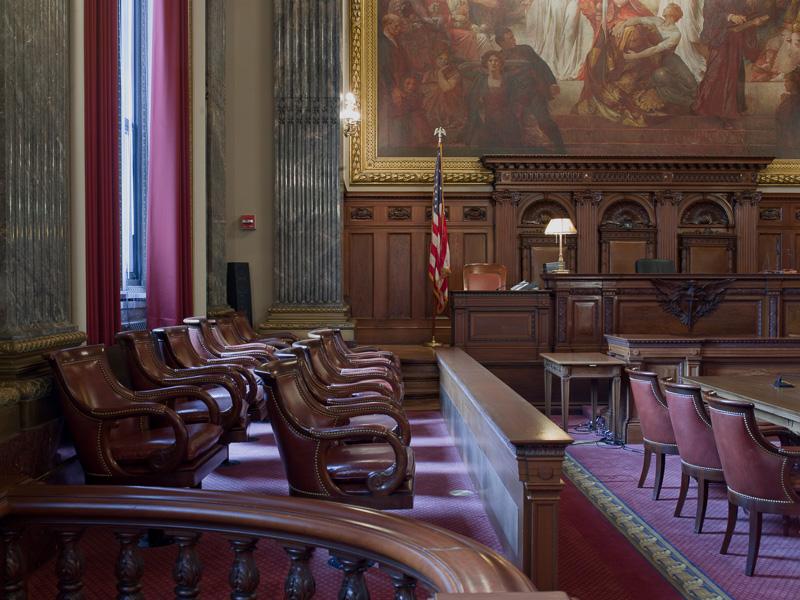judges-bench-and-jury-box-howard-m-metzenbaum-u-s-courthouse-cleveland-ohio.jpg