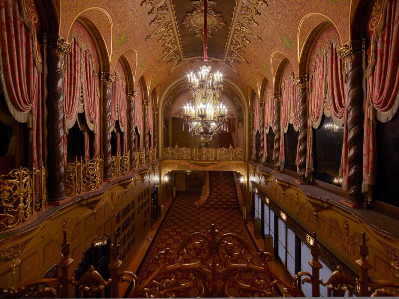 part-of-the-ornate-auditorium-of-the-ohio-theatre-in-columbus-ohio.jpg
