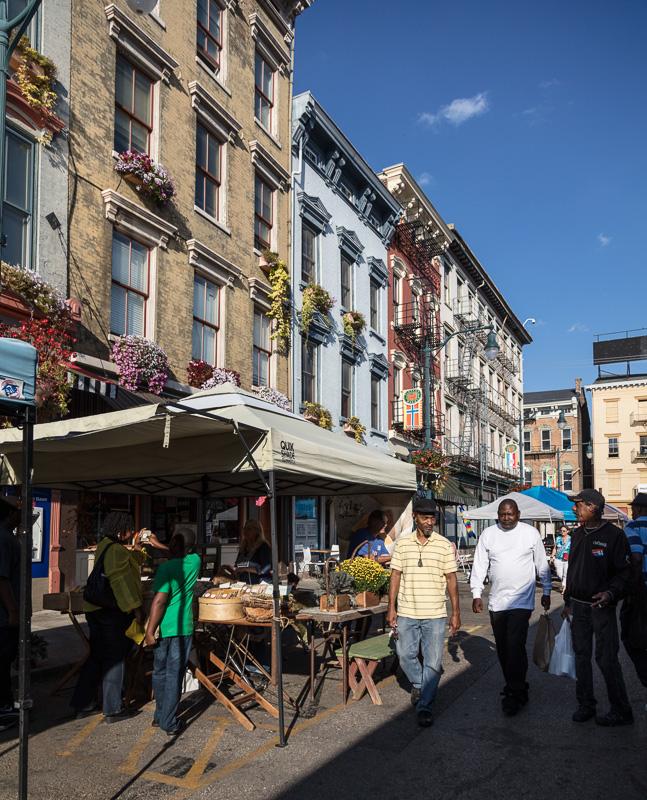 scene-outside-the-1855-findlay-market.jpg
