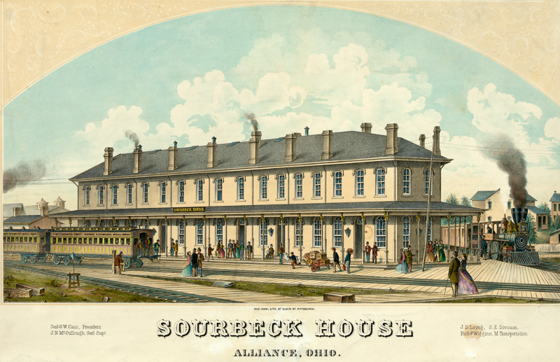 sourbeck-house-alliance-ohio.jpg