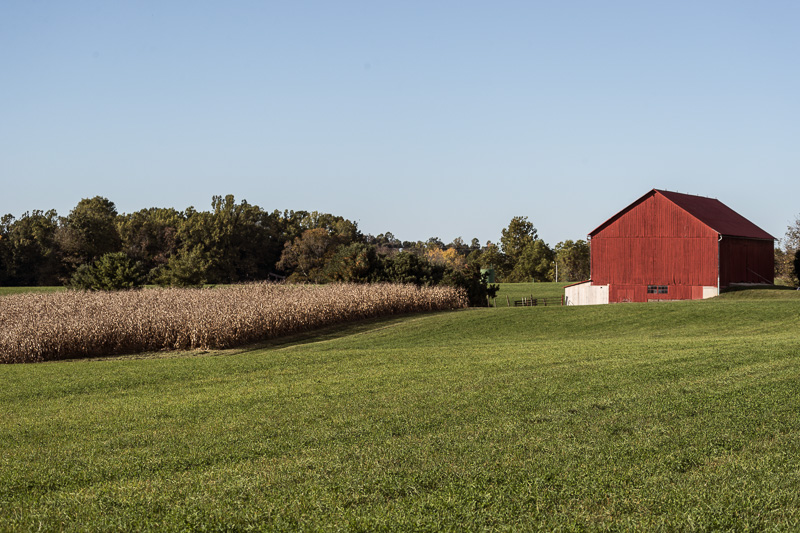 stately-red-barn-near-the-settlement-of-saltillo-in-perry-county-ohio.jpg