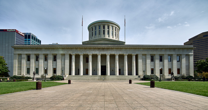 the-ohio-statehouse-capitol-building-in-columbus.jpg