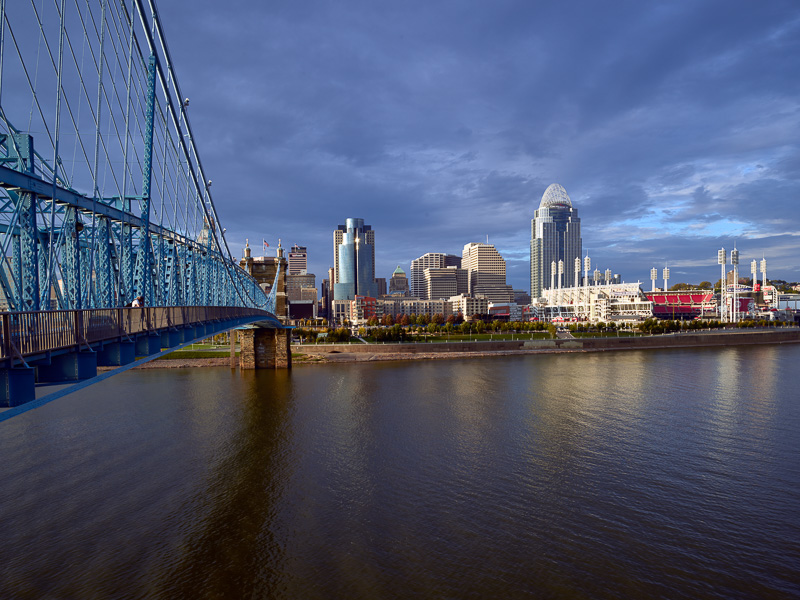 view-of-cincinnati-ohio-across-the-1867-john-a-roebling-suspension-bridge-over-the-ohio-river.jpg
