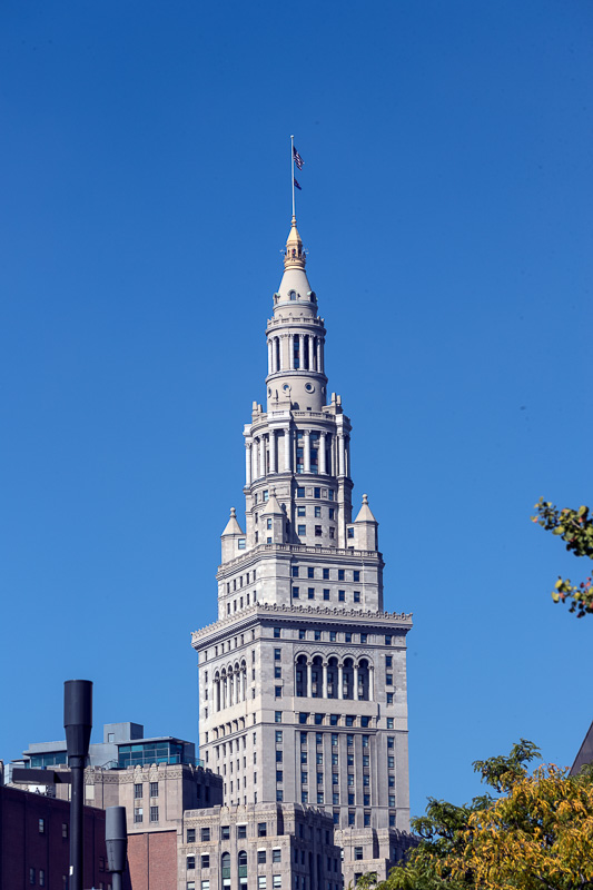 view-of-terminal-tower-long-the-signature-building-of-cleveland-ohio.jpg