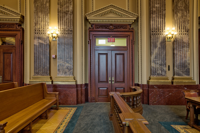 west-courtroom-entry-door-howard-m-metzenbaum-u-s-courthouse-cleveland-ohio.jpg
