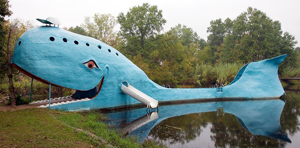 big-blue-whale-route-66-catoosa-oklahoma.jpg