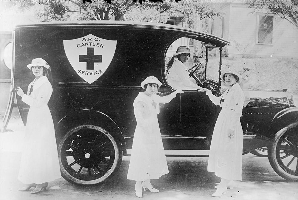 canteen-service-oklahoma-city-1918.jpg