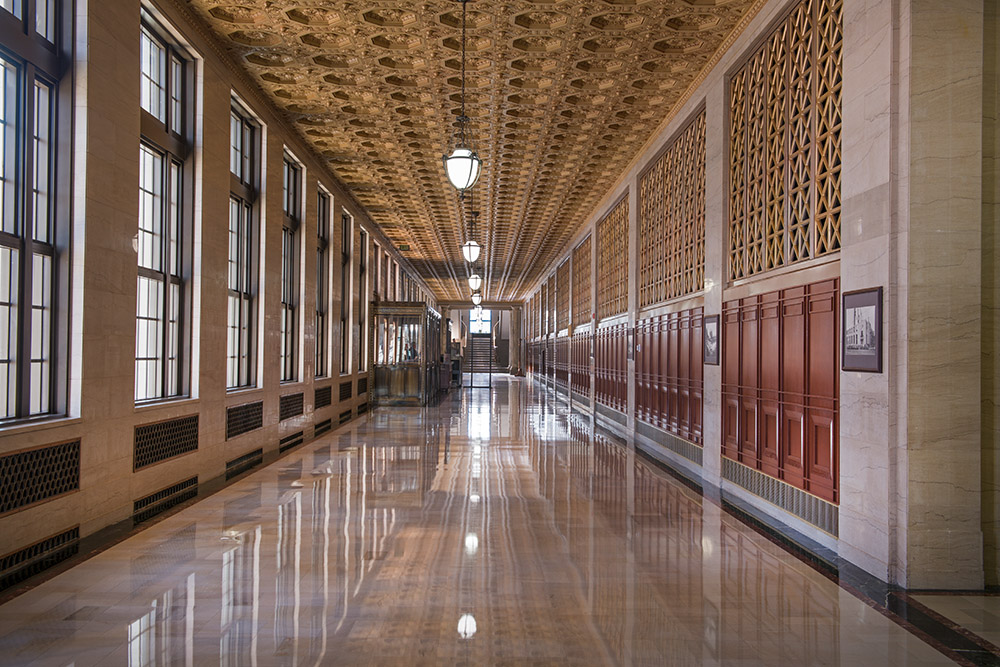 corridor-at-the-federal-building-tulsa-oklahoma.jpg