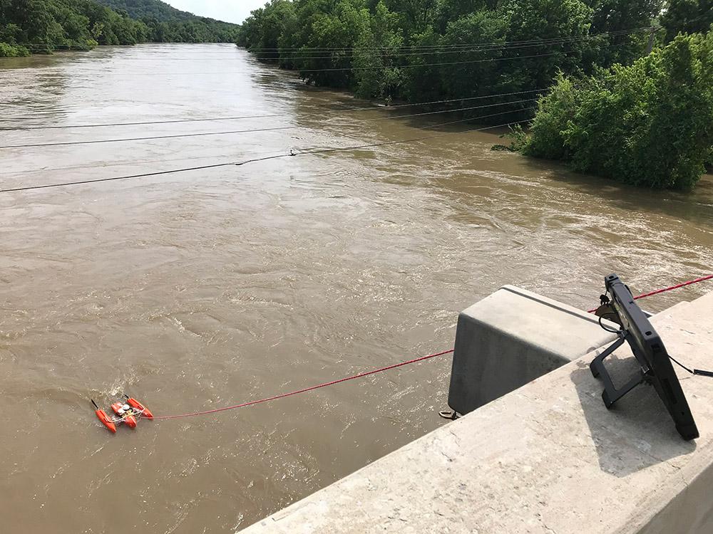 direct-streamflow-measurement-verdigris-river-near-claremore-oklahoma.jpg