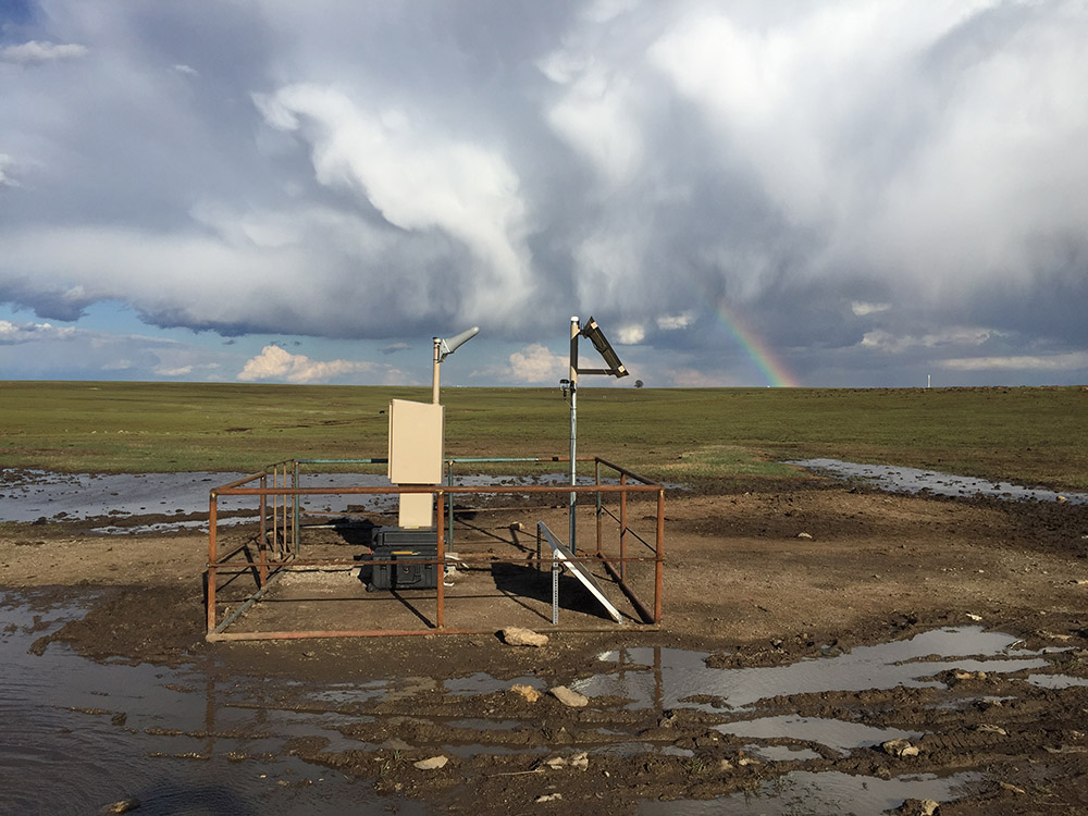 groundwater-monitoring-well-and-telemetry-equipment-in-osage-county-oklahoma.jpg
