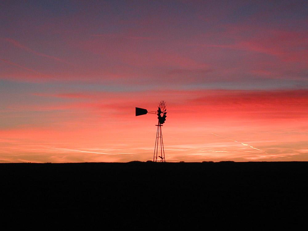 oklahoma-windmill-at-sunset.jpg