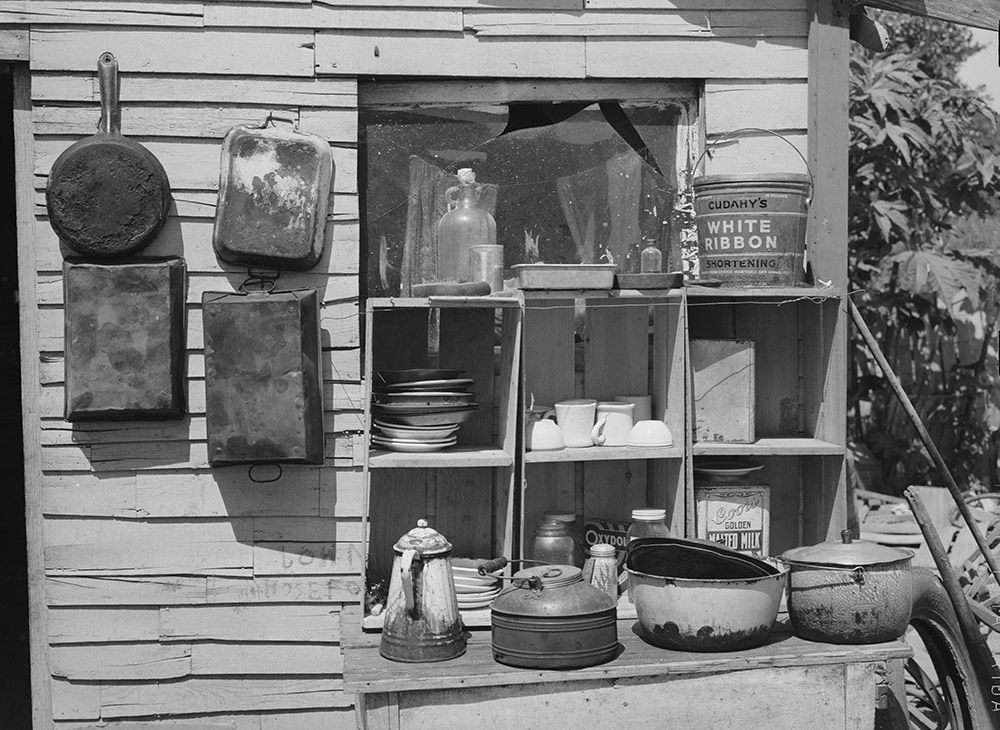 pans-and-outdoor-kitchen-cupboard-of-family-oklahoma-city-oklahoma-1939.jpg