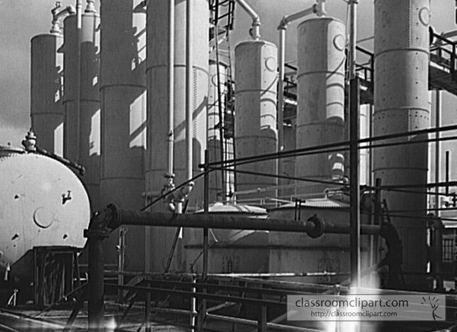 tulsa_oklahoma_refinery.jpg