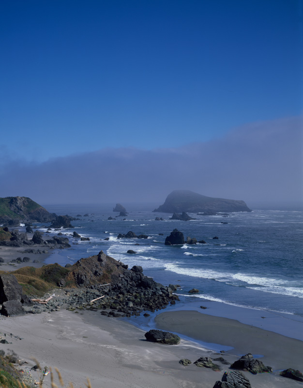 oregons-rocky-pacific-coastal-area-photo-12.jpg